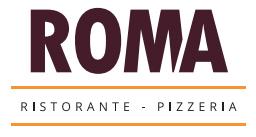 Italienisches Restaruarnt